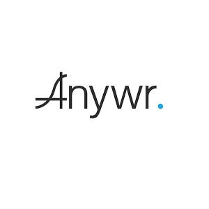 Anywr