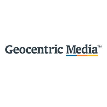 GeoCentric Media