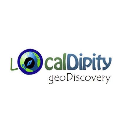 LocalDipity