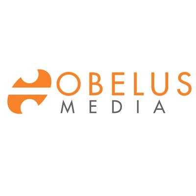 Obelus Media
