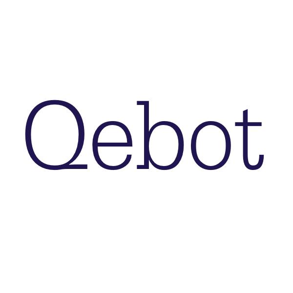 Qebot