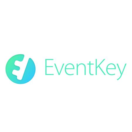 Event Key