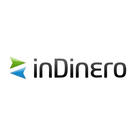 inDinero