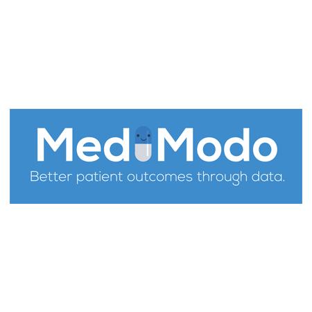 Medimodo