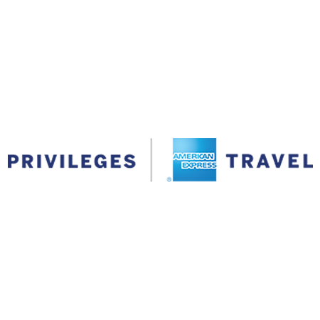 Privileges Travel