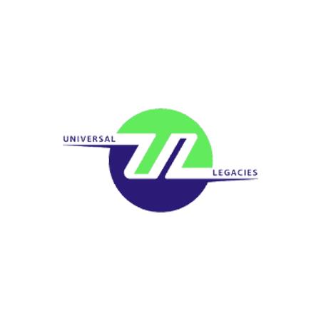 Universal Legacies